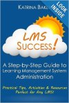 LMS Success Book Title